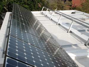 Massachusetts Roofing Contractor Flat Amp Metal Roof